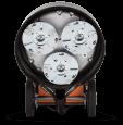 Шлифовальная машина Husqvarna PG 540 - купить у официального дилера Хускварна