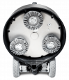 Шлифовальная машина Husqvarna HTC 8 - купить у официального дилера Хускварна
