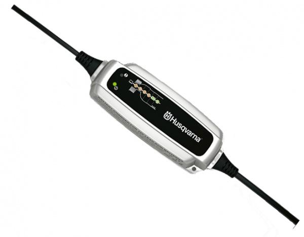 Зарядное устройство Husqvarna BC 0.8