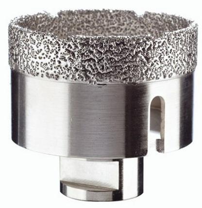 Алмазная коронка Husqvarna D605
