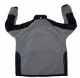 Куртка-ветровка Husqvarna р. 58/60 (XL)