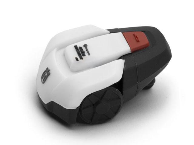 Флэш-карта USB Husqvarna Automower 305
