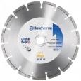 Алмазный диск Husqvarna VN30 150 мм