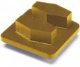 Сегмент Husqvarna Redi Lock G 670 - купить у официального дилера Хускварна