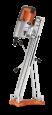 Опорная стойка Husqvarna DS 500 - артикул 9679686-01, Швеция.