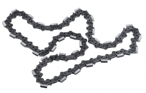 Алмазная цепь Husqvarna ELC 45