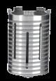 Алмазная коронка Husqvarna D625 GF 65 мм