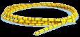 Алмазный канат Husqvarna C770