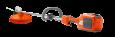 Аккумуляторный триммер Husqvarna 520iLX