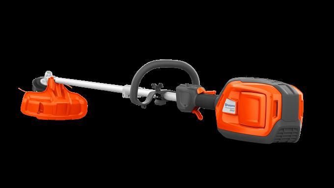 Аккумуляторный триммер Husqvarna 325iLK