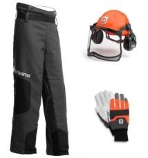 Комплект защитной одежды Husqvarna