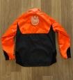 Куртка для работы в лесу Husqvarna Classic р. 62/64 (XXL)