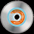 Алмазный диск Husqvarna TACTI-CUT S4 115 мм