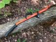Ударная валочная лопатка Husqvarna с крюком