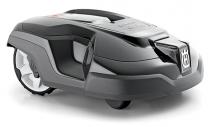 Газонокосилка-робот Husqvarna Automower 315 Connect Home