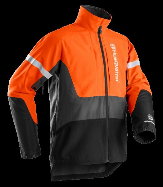 Куртка для работы в лесу Husqvarna Functional р. 58/60 (XL)