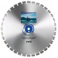 Алмазный диск Husqvarna F 635 350 мм