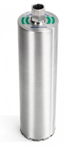 Алмазная коронка Husqvarna D 1235 172 мм
