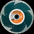 Алмазный диск Husqvarna TACTI-CUT S65 230 мм