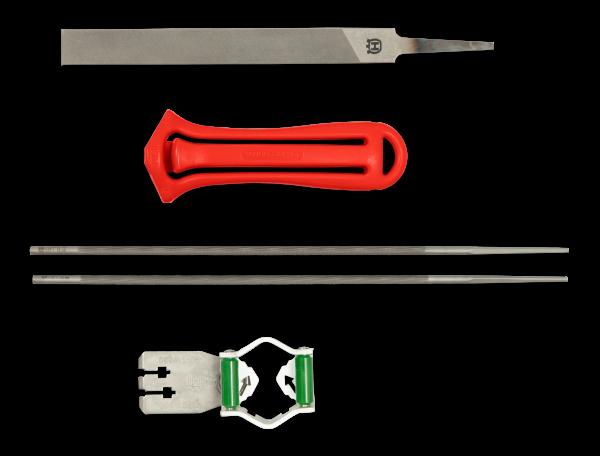 Заточной комплект Husqvarna X-Cut S21G