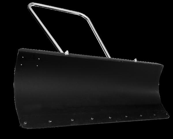 Снегоотвал Husqvarna (к R420TsX AWD)