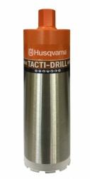 Алмазная коронка Husqvarna TACTI-DRILL D20 250 мм