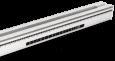 Удлинительная колонна для Husqvarna DS 450 - артикул , Швеция.
