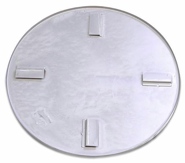 Диск затирочный Husqvarna BG Combi 1015 - купить у официального дилера Хускварна