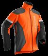 Куртка для работы в лесу Husqvarna Technical р. 46/48 (S)
