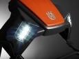Комплект светодиодных фар Husqvarna