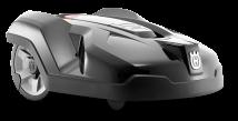 Газонокосилка-робот Husqvarna Automower 440 Connect Home