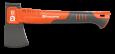 Топор походный Husqvarna H900