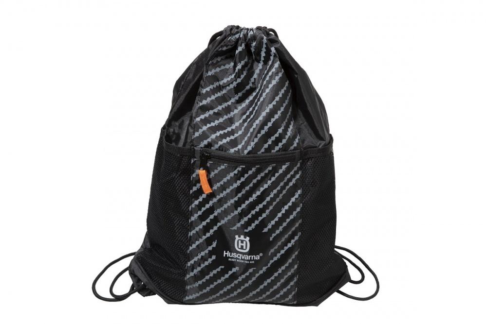 Рюкзак-мешок Husqvarna