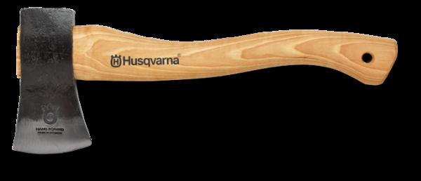 Топор походный Husqvarna