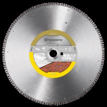 Алмазный диск Husqvarna ELITE-CUT S 25 400 мм