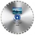 Алмазный диск Husqvarna F 635 400 мм