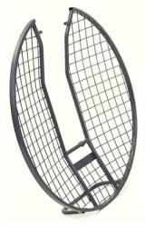 Кожух защитный Husqvarna BG Combi 1020