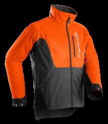 Куртка для работы в лесу Husqvarna Classic р. 46/48 (S)