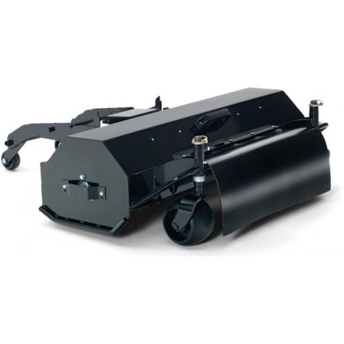 Цеповая косилка (к 15Т/R 316T)