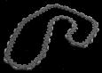 Алмазная цепь Husqvarna PRO для WSC 40
