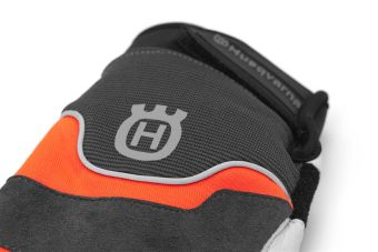 Перчатки Husqvarna Technical р. 09