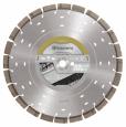Алмазный диск Husqvarna ELITE-CUT EXO-GRIT S65 400 мм