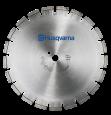 Алмазный диск Husqvarna L680 350 мм (6 мм)