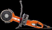 Электрический резчик Husqvarna K4000 Cut-n-Break