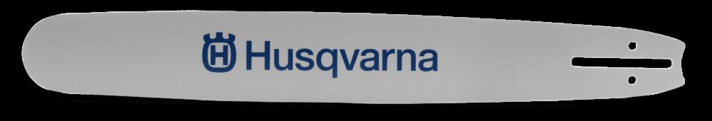 """Пильная шина Husqvarna HN 28"""" (широкая посадка, 0,404"""")"""
