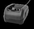 Зарядное устройство Husqvarna QC250