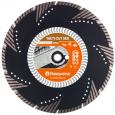 Алмазный диск Husqvarna TACTI-CUT S65 350 мм
