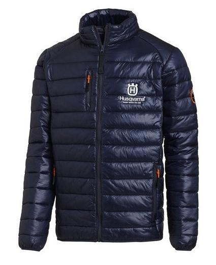 Куртка осенняя женская Husqvarna Sport (XL)