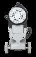 Шлифовальная машина Husqvarna HTC 270 EG - купить у официального дилера Хускварна