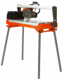 Электрический плиткорез Husqvarna TS 66 R - артикул 9651537-01, Швеция.